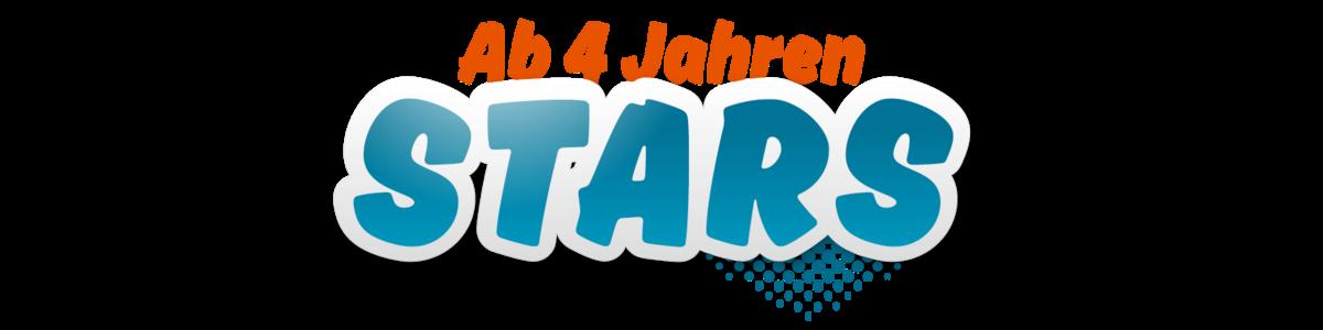 LetsSwim Stars