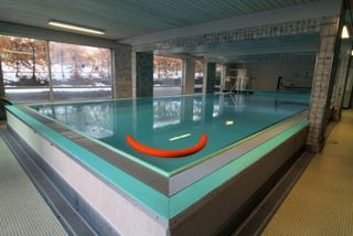 Stiftung Battenberg Biel (Let's Swim)