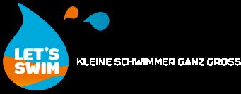 Wasser erleben logo